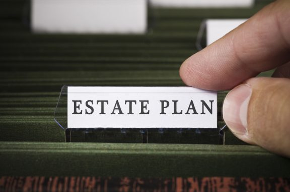 Estate planning: Is a trust right for you?