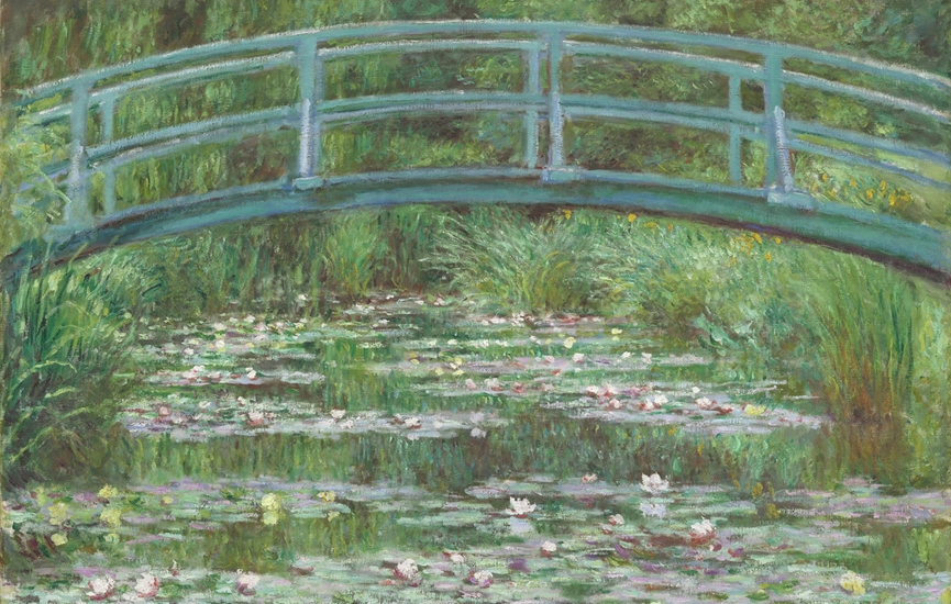 "Brother, can you spare a Monet?"" What do you need to know about lending art?"
