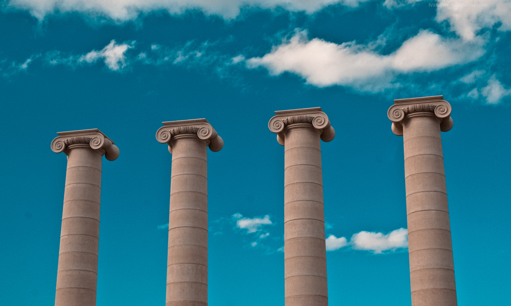 "What are the ""12 Pillars"" of financial planning?"