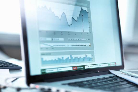 How can factor-based investing better position a portfolio for success?