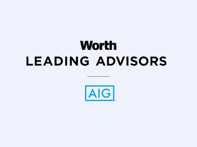 Worth Leading Wealth Advisors
