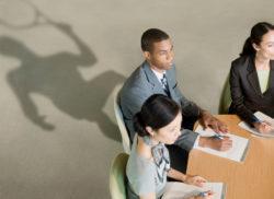 GGM Wealth Management Group at Morgan Stanley - Worth