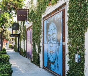 City to Watch 2018: Santa Barbara - Worth