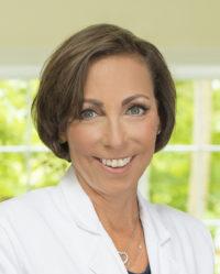 Dr. Lisa Larkin