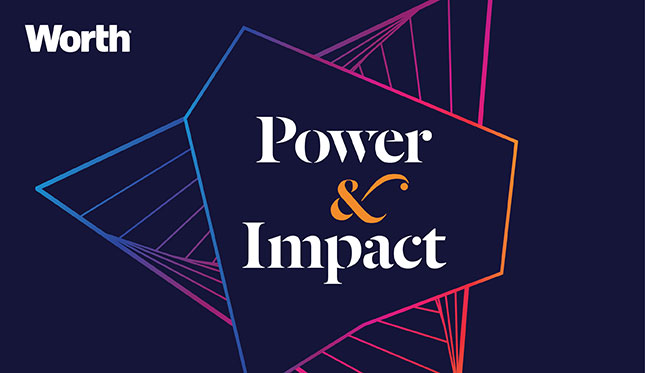 Power and Impact