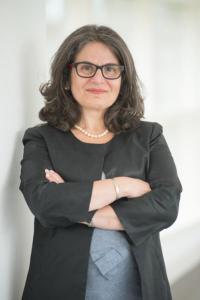 Dr. Roxanne Sukol